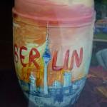 Berliner Urne