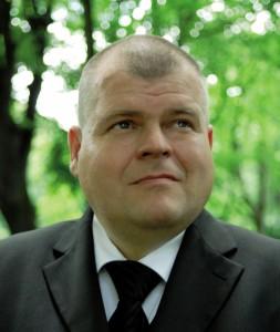 Torsten Hochmuth